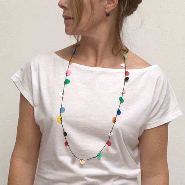 EnochS_Necklace_Looping_WornA_s