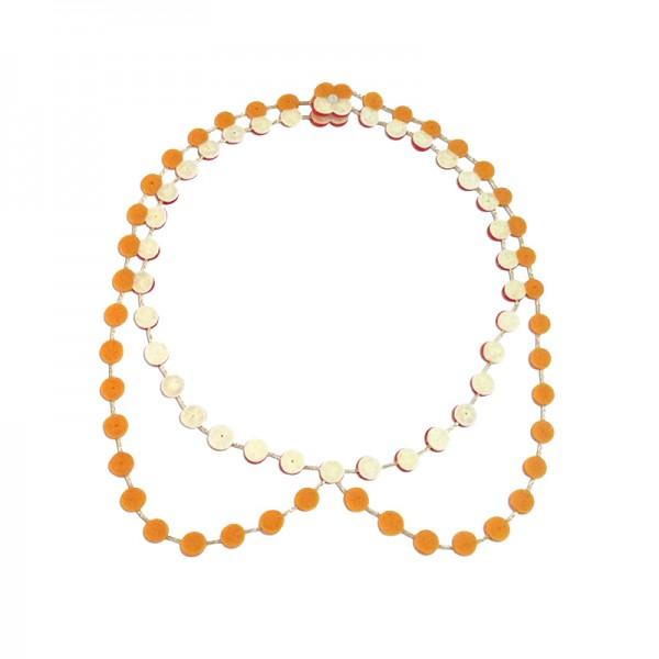Collar II