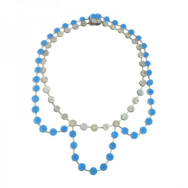 Collar III