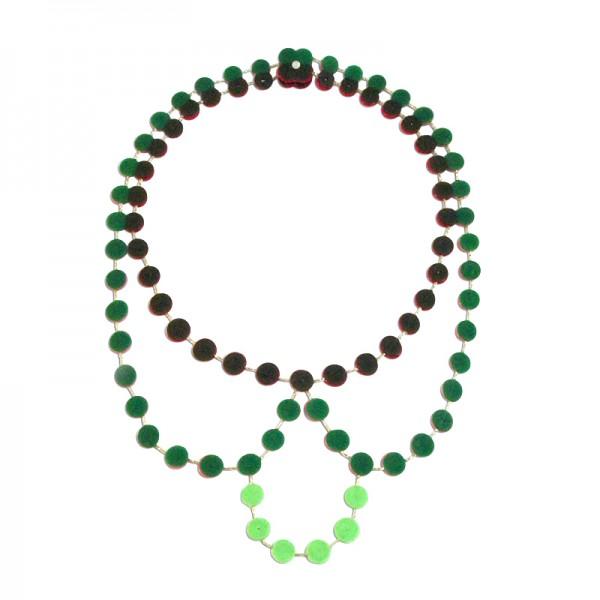 Collar IV