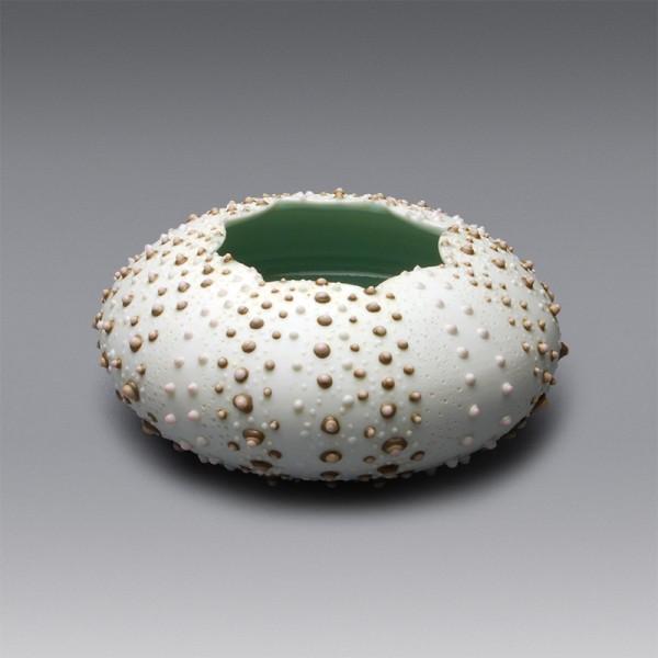 Naoko Matsumoto, Sea Urchin 10