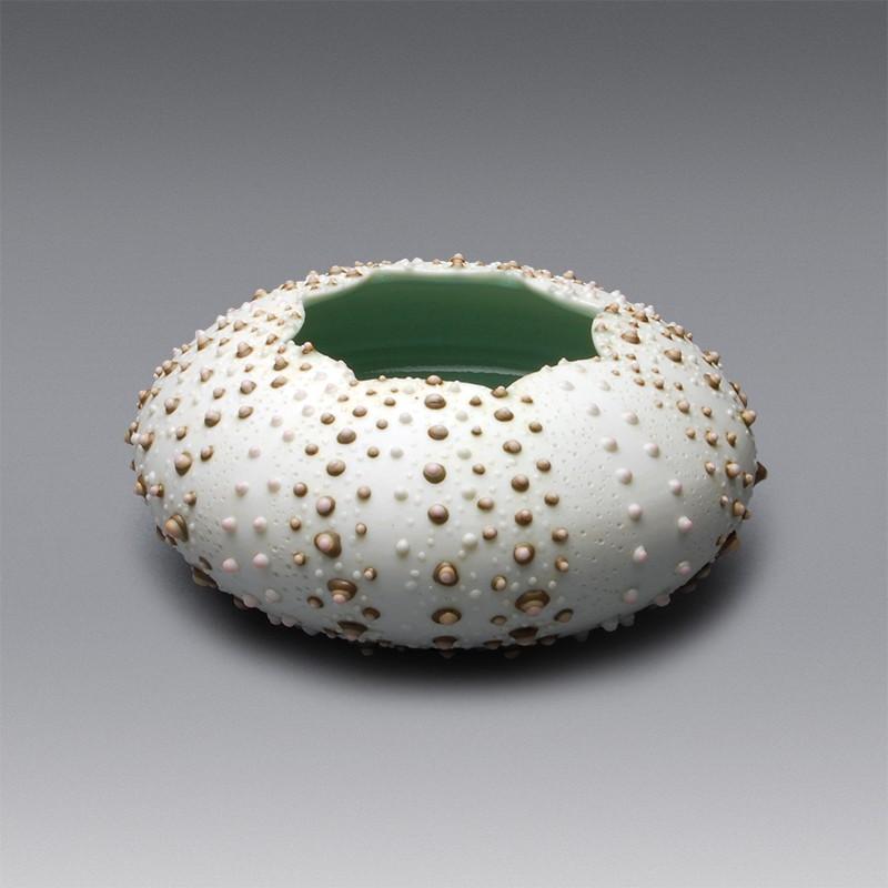 Sea Urchin 10