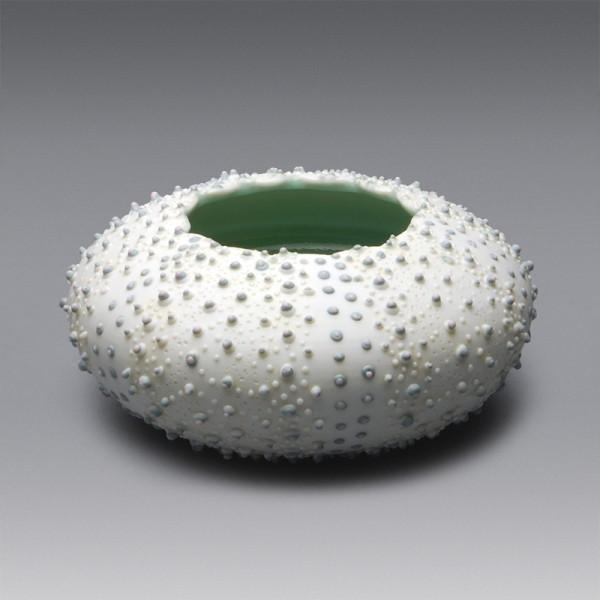 Naoko Matsumoto, Sea Urchin 11