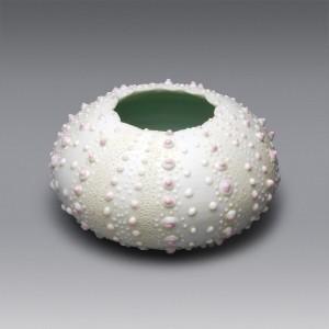 Naoko Matsumoto, Sea Urchin 14