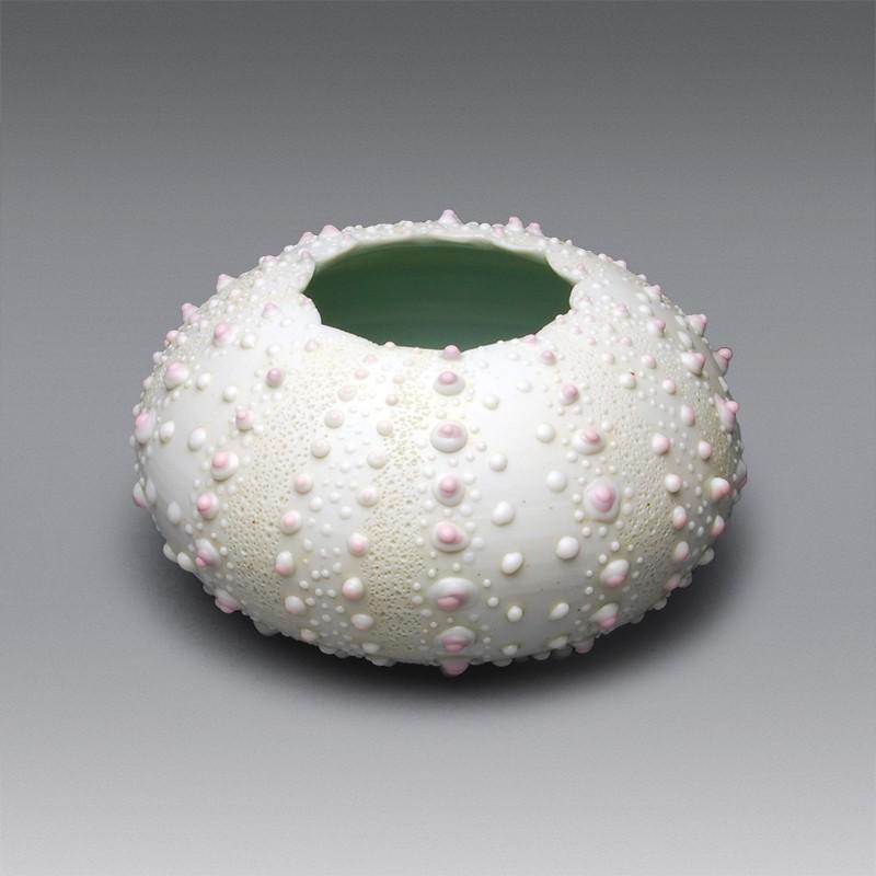 Sea Urchin 14