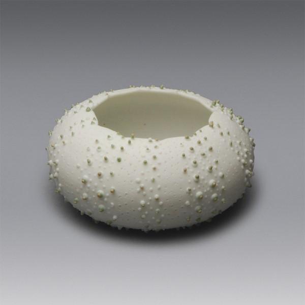 Naoko Matsumoto, Sea Urchin 15