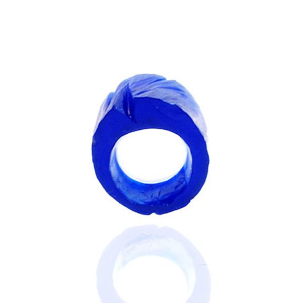 Yoko Shimizu, Ring