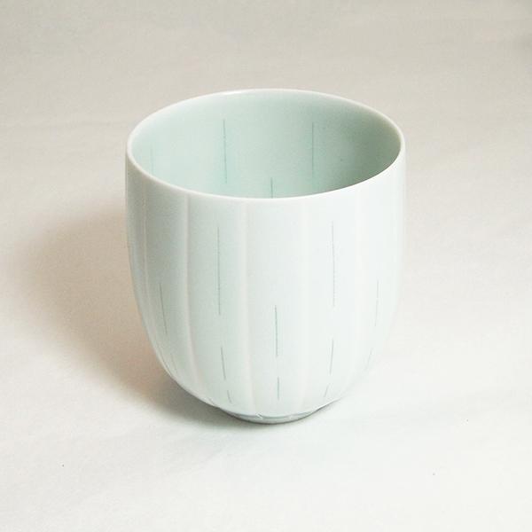 Hiroshi Taruta, Cup #1