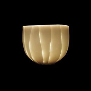 Hiroshi Taruta, Cup #2