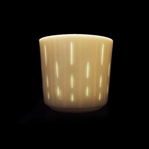Hiroshi Taruta, Cup #3