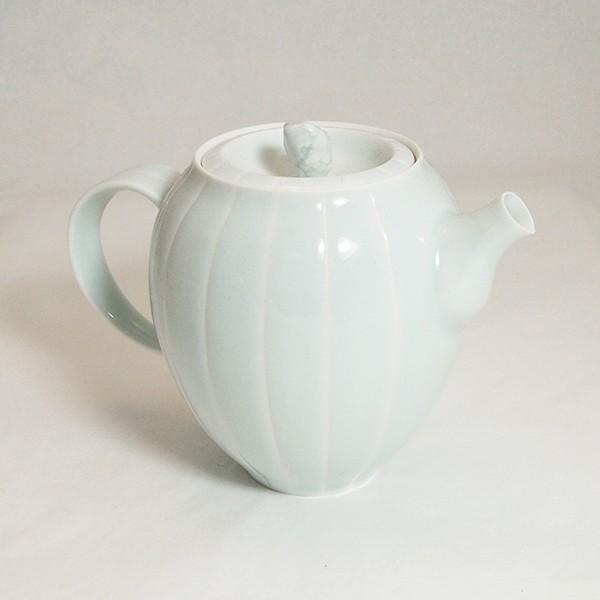 Teapot #4