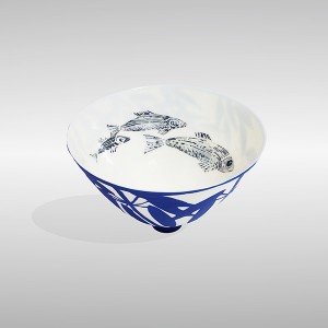 Anima Roos, Bowl
