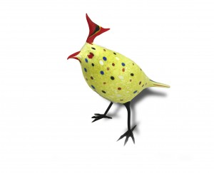 7. Chartreuse, Dotted Quail edited 2