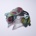 KwonS_Brooch_TheDeathOfAFairy_Angle3
