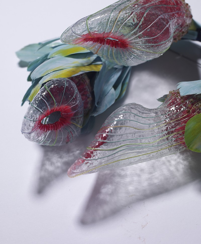 KwonS_Brooch_TheDeathOfAFairy_Detail