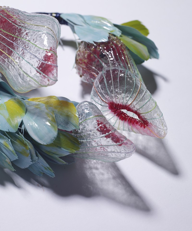 KwonS_Brooch_TheDeathOfAFairy_Detail3