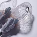 KwonS_Brooch_TwoDifferentBreaths_Detail3