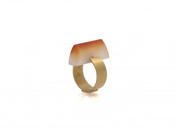 Sunset Ring