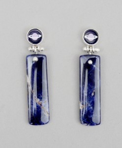 BarrD_Earrings_NightSky