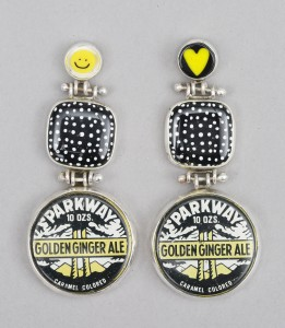 BarrD_Earrings_Presbyterian
