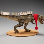 2017 Think Sustainable! 1