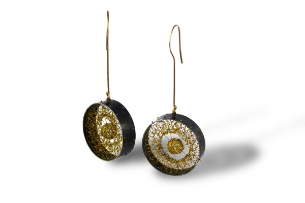 Arata-Fuchi-Earrings-Core-1