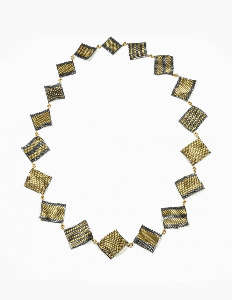 HanneBehrens_Necklace2020-1