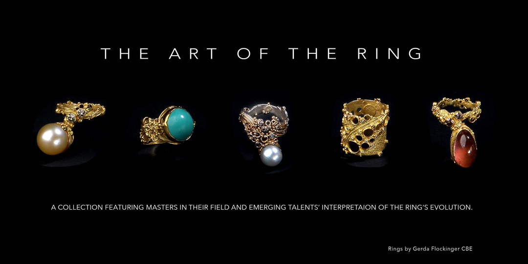 The-Art-of-the-Ring-Banner-1