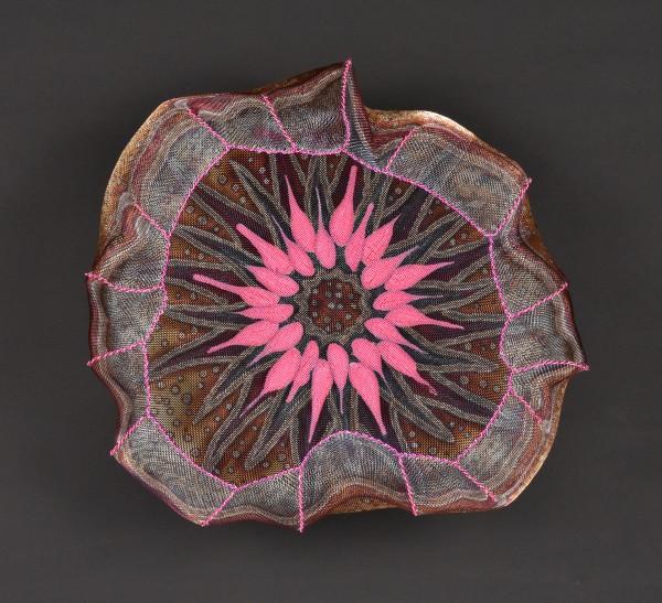 Flora Meshell 3