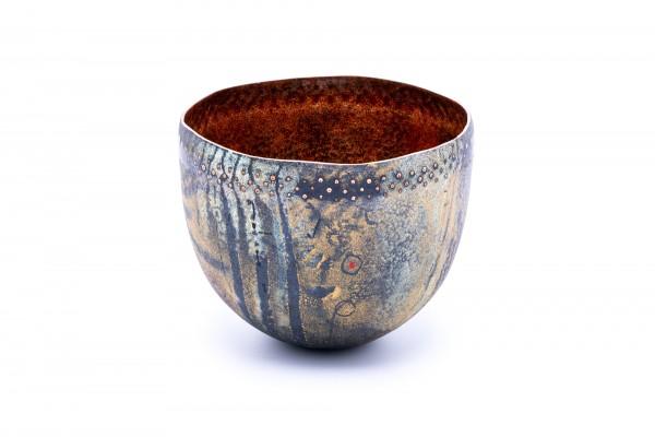 Pocosin Bowl