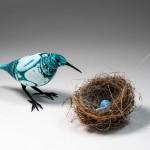 ShaneFero_Hummingbird
