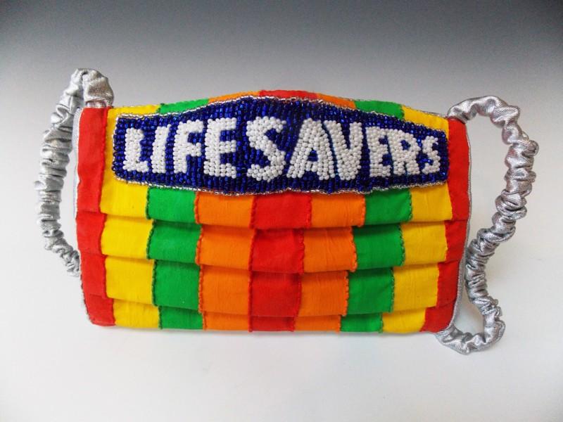 Lifesavers-mask-2
