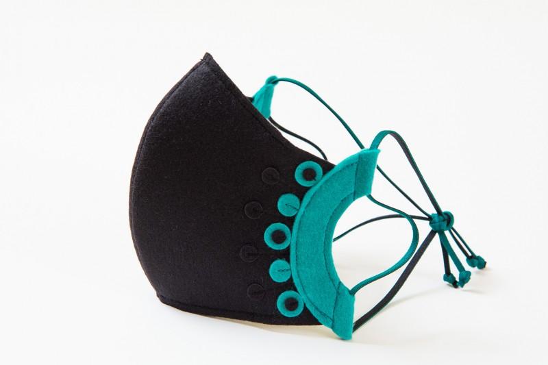 blackturquoise2