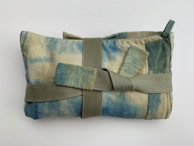 2020_Supply_Bag_wrapped-with-strap