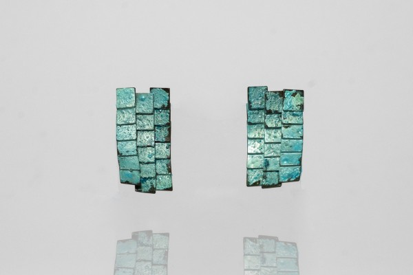 Earrings_Blue_pair2