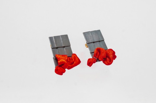 Earrings_Kimono_sideview_Pair2