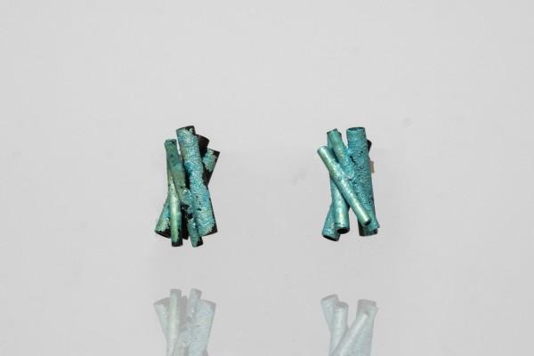 Earrings_Stacks