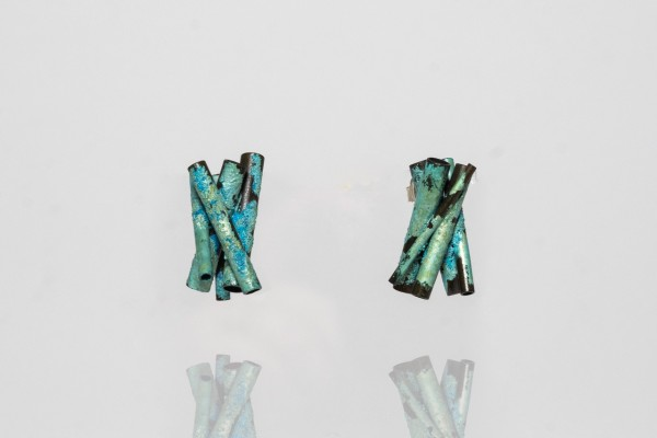 Earrings_Stacks_Pair2