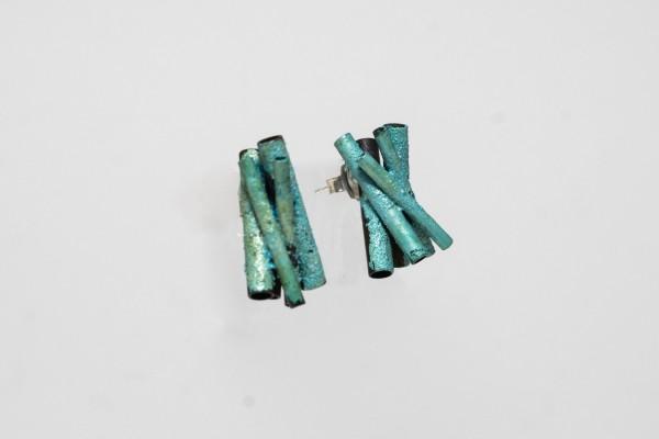 Earrings_Stacks_sideview