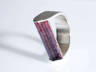 GMachacek-DAncing -tourmaline-rod
