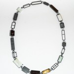 MarikoSumioka_necklace-3
