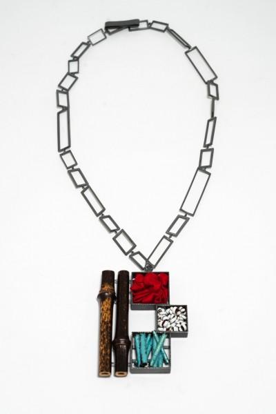 MarikoSumioka_necklace-7