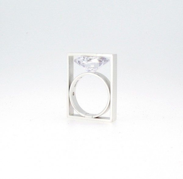 point_ring