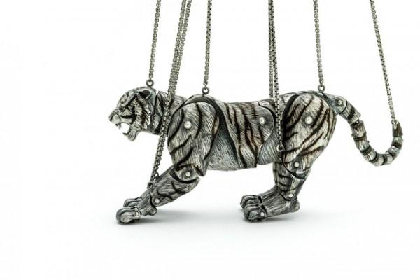 Tigeroar_sideweb
