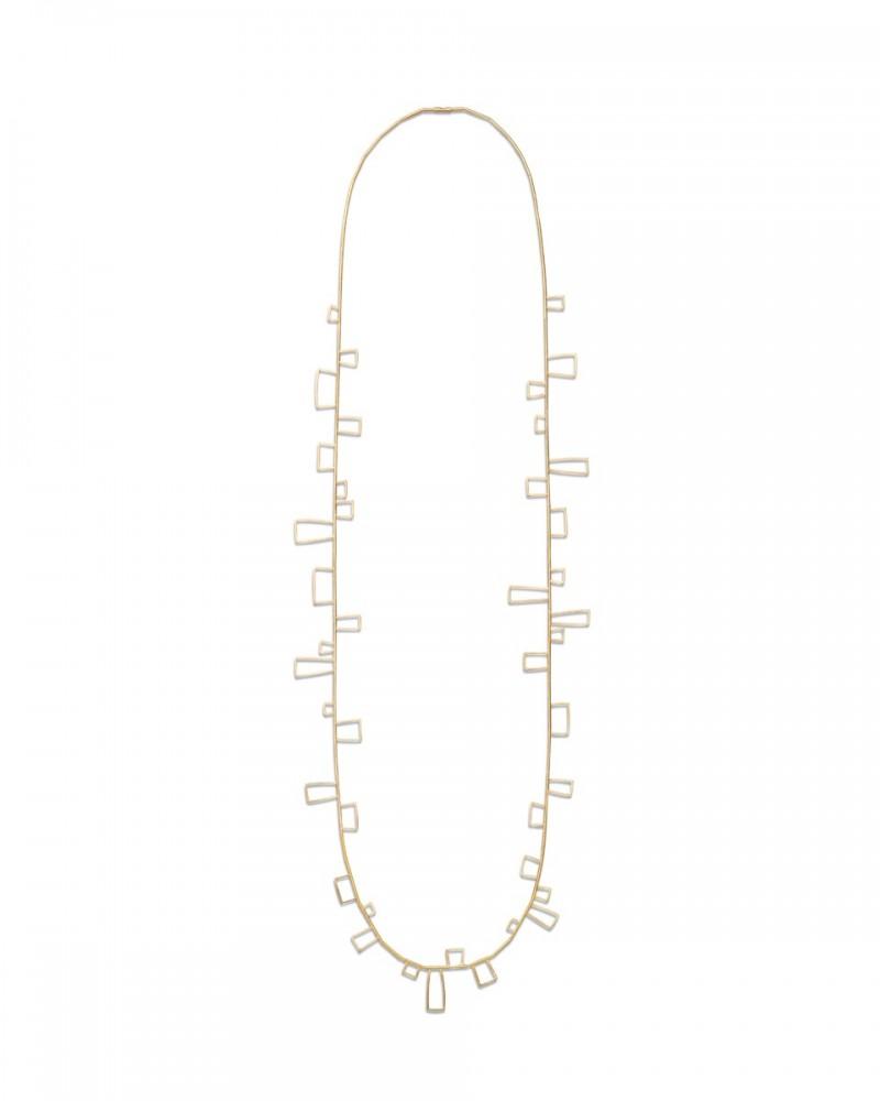 Long horizon necklace.1