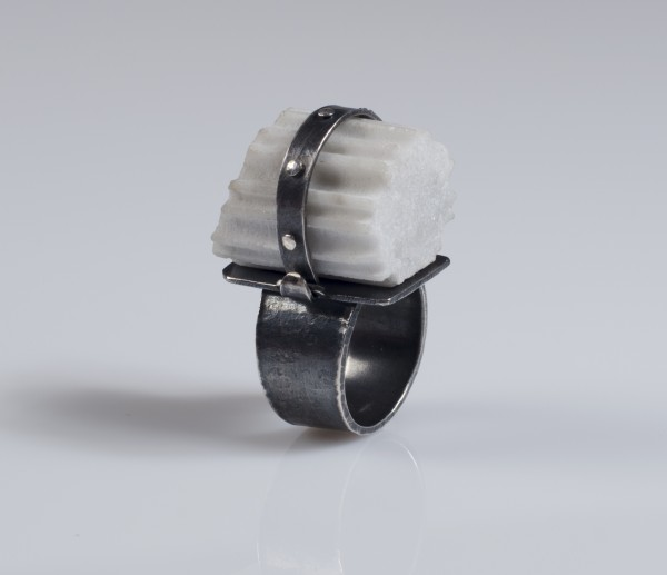 fragment_rivet_strap_ring