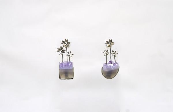 flowerpot copy