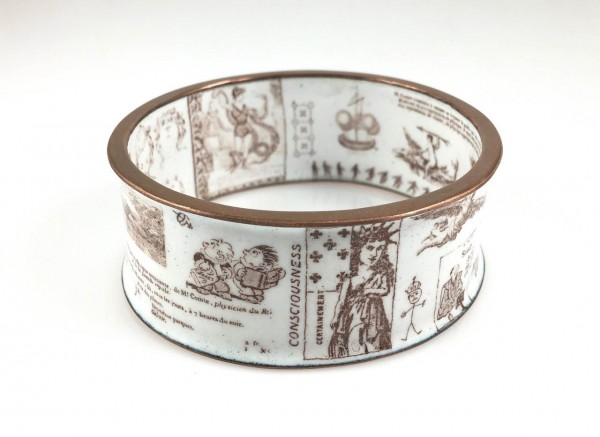 theatre de magie bangle 3