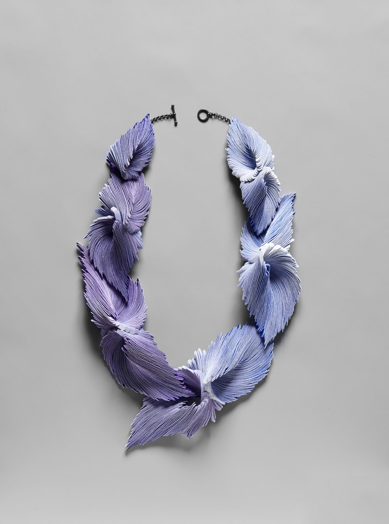 1.YongJooKim_necklace2021 copy
