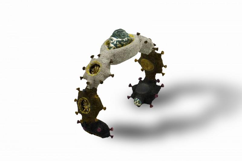 ArataFuchi Bracelet